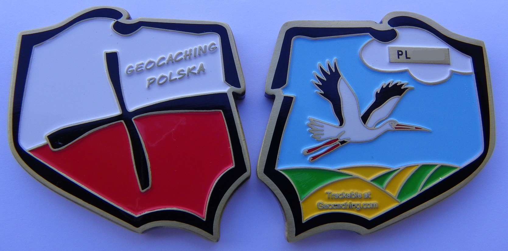 www.abditus.eu_Geocaching_Polska_Geocoin_White_Stork_2014_Antique_bronze.jpg