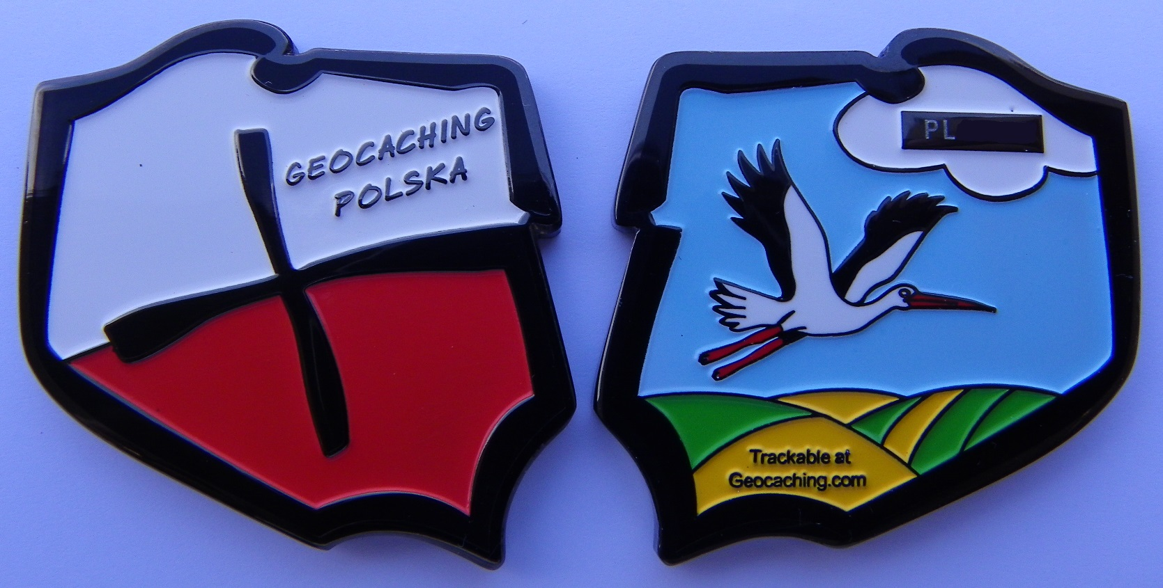 www.abditus.eu_Geocaching_Polska_Geocoin_White_Stork_2014_Black_nickel.jpg