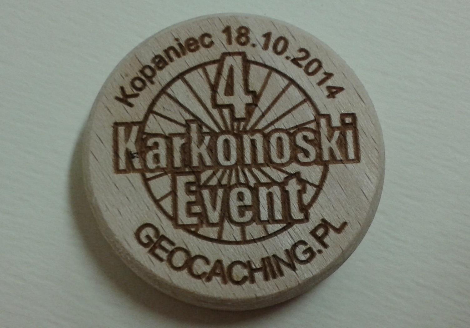 www.abditus.eu_PWG_4_Karkonoski_Event.jpg