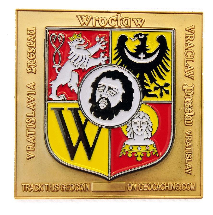 www.abditus.eu_Wroclaw_back_900.jpg